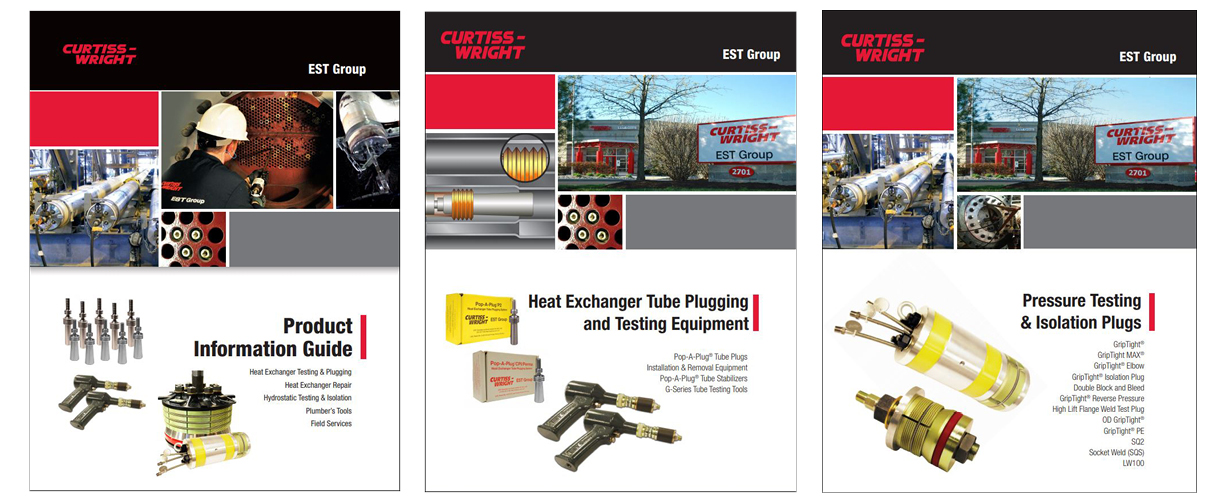 product_guide_covers-(2).jpg